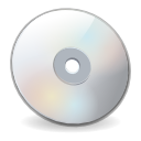 Free downloads of MS-DOS emergency startup boot disk and boot cd.
