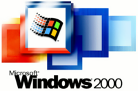 Free downloads of Windows 2000 emergency startup boot disk.